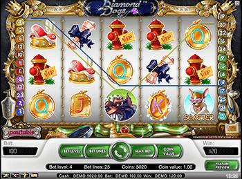 Алмаз иркутск игровые автоматы прохождение фоллаут нью вегас казино сьерра мадре полностью видео