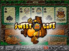 Игровой слот Sweet Life 2
