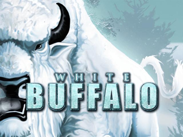 Игровой слот White Buffalo