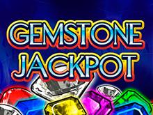 Игровой слот Gemstone Jackpot